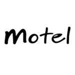 Motel PNG-200x
