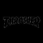 Thrasher PNG-200x