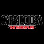 Capricciosa PNG-200x