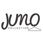 Juno Collection PNG-200x