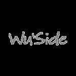 Wu side PNG-200x